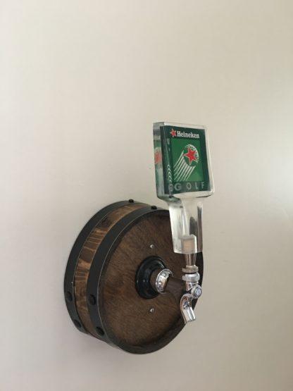 Heineken Golf