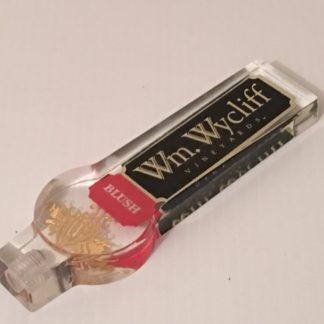 Wm. Wycliff Blush