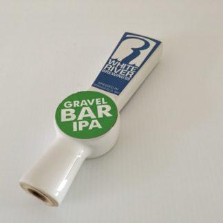 White River Gravel Bar IPA